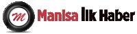 Manisa İlk Haber | Doğru, İlkeli, Kaliteli Haber | Manisa Haberleri