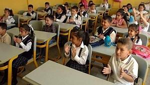 MİLLİ EĞİTİM BAKANI 'OKULLAR NE ZAMAN AÇILACAK' SORUSUNA YANIT VERDİ