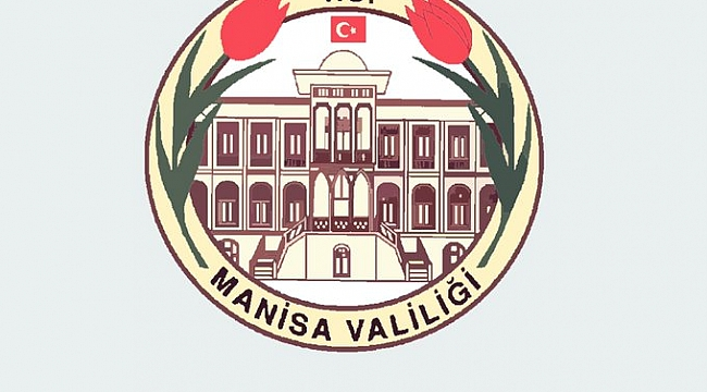MANİSA'DA O MAHALLEDE KARANTİNA BİTİYOR