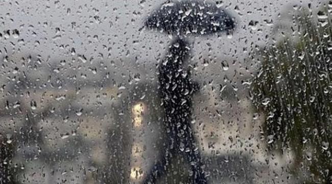 Meteorolojiden Manisa'ya çok önemli uyarı