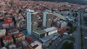 MASKİ'DE KORONAVİRÜS ALARMI! 4 PERSONEL...
