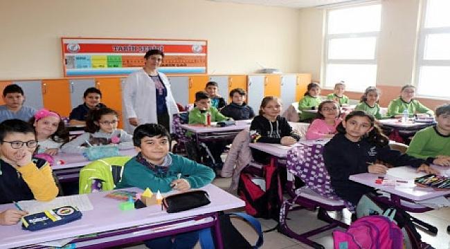 Covid-19 kapsamında okullarda alınacak önlemler açıklandı