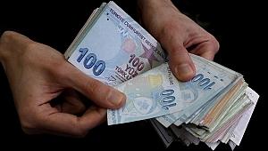 Manisa'ya 484 milyon 790 bin TL'lik sosyal yardım ödemesi