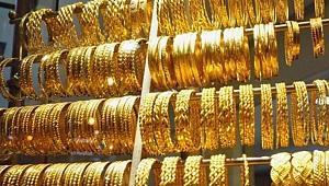 27 Ağustos altın fiyatları ne kadar?