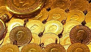 22 Ağustos altın fiyatları ne kadar?