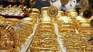 2 Eylül altın fiyatları... Çeyrek altın altın ne kadar oldu?