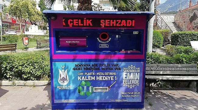 """""""HİZMET VAR, TAKİP YOK"""""""