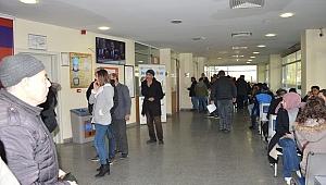Manisa İŞKUR'dan üniversite öğrencilerine çağrı