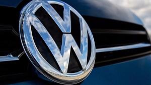 Volkswagen Manisa'daki şirketini tasfiye mi ediyor?