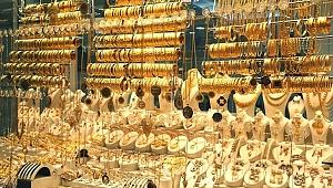 6 Kasım 2020 altın fiyatları