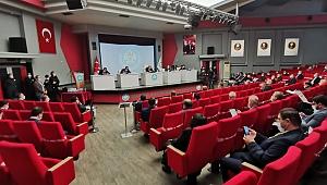 Manisa'da Belediye Kiracılarından O Ücret Alınmayacak