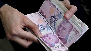 Saruhanlı Belediyesi'nde en düşük maaş 3.100 TL oldu