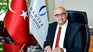 Prof. Dr. Ahmet Ataç: Gazetecilerin hakları 212 sayılı kanun ile ilk kez yasal güvence altına alındı