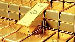 23 Şubat altın fiyatları