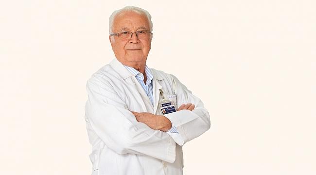 Manisa'da doktor koronavirüsten can verdi