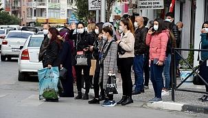 Manisa'da vakalarda son durum açıklandı