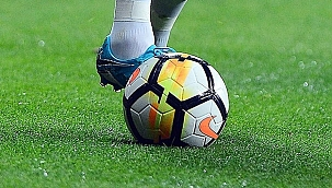 Manisa'da BAL Ligi kararı