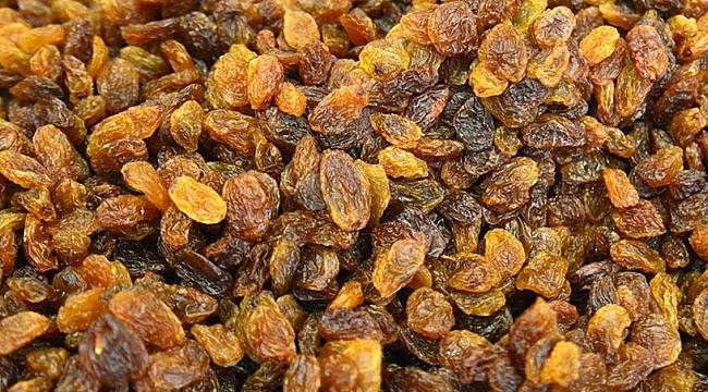Manisa'da üzüm fiyatları ne kadar olacak?