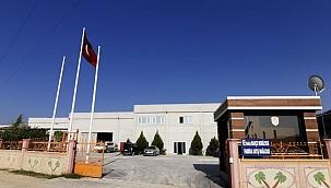 Manisa'da fabrika yeni işçiler arıyor