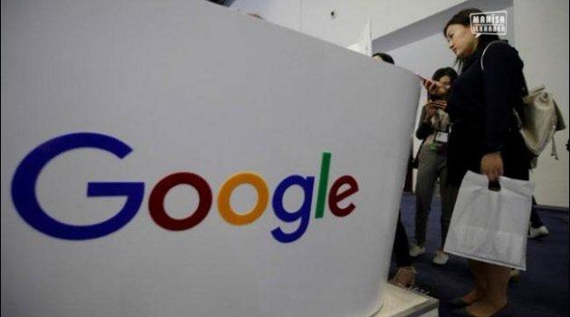 Google hizmet kesintisi sorununun çözümlendiğini açıkladı