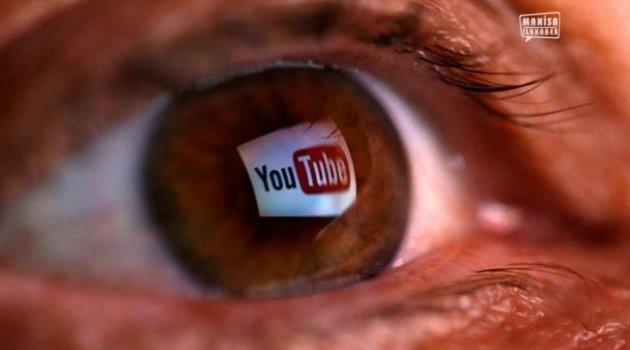 Google, YouTube'daki aşırı içerikli içeriği kaldırma önlemlerini sıkıyor