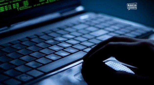 Küresel Siber Saldırı Dalgaları Vuran Şirketler