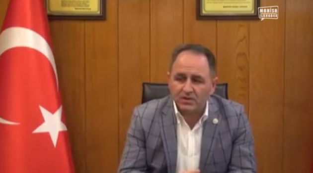 Askerlerin neyden zehirlendiğini Murat Demir Açıkladı