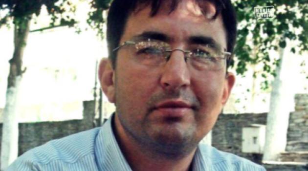 Manisa'da bir lise öğretmeni intihar etti