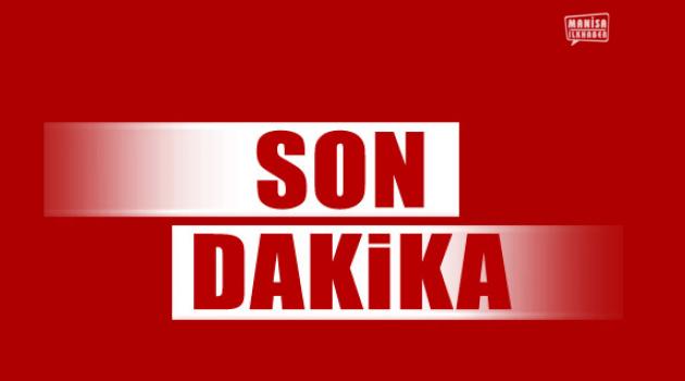 PKK/KCK davası devam ediyor