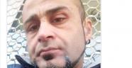 37 yaşındaki şahıs ölü bulundu