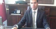 Selendi'ye Yeni Savcı ve Hakim atandı