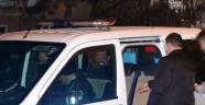 Mide bulandıran olayda 1 kişi tutuklandı