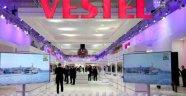 Vestel 3 Ödülü Birden Kazandı