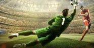 En Güzel Futbol Keyfi Sizleri Bekliyor