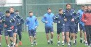 Büyükşehir Belediyespor'da Ofspor Maçının Hazırlıkları Başladı