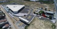 Alaşehir'de Ala Terminal
