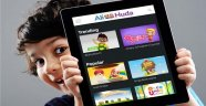 Ali Huda: Müslüman çocuklar için Netflix'e benzer yeni video akışı uygulaması