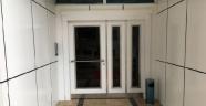 Apartman Giriş Kapısında Lider Marka APL Door