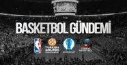 Basketbol Gündemi