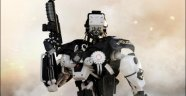 BM, 'öldürücü robotların kullanımı' üzerine ilk görüşmelere ev sahipliği yapacak