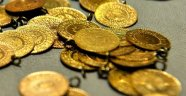 Çeyrek Altın 205 Lira Oldu