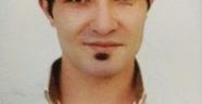 Cezaevinde bir genç boğularak öldürüldü