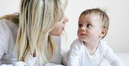 Çocuğun Zamanında Konuşmasını İstiyorsanız Bunları Yapın