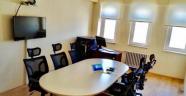 Çocuk ve kadınlar için özel adli odalar