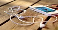 Duygularını Müzik İndirerek Pekiştir