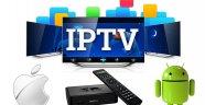 En Uygun fiyatlar ile ip tv satın alın