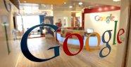 Google, hacker'a Play Store uygulamalarını kesmek ve onarmak için 1.000 dolarlık para ödülü sunuyor