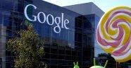 """Google """"Yanlış bilgilendirme hakkında daha fazla şey yapmak lazım"""