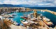 Her Sezonda Kıbrıs'ı Keşfedin