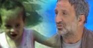 Irmak'a tecavüz edip öldürdü yakalandı